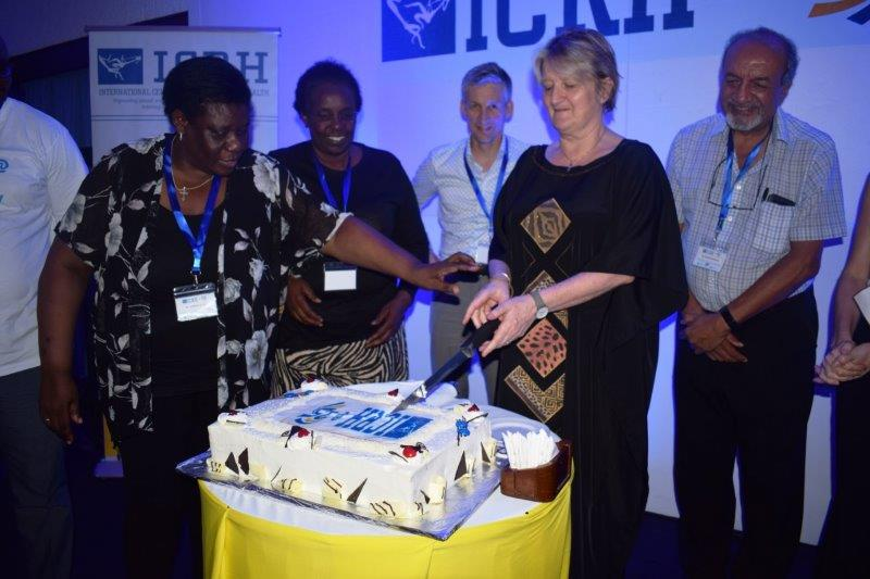 ICRH 25 years celebration 2019 (9)
