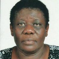 Dr.-Othigo