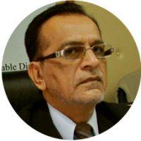 Dr.-sharif-