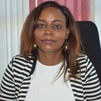 Mary-Thiongo-