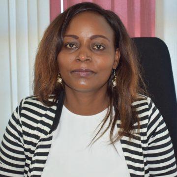 Mary-Thiongo-Director-Nairobi-Office